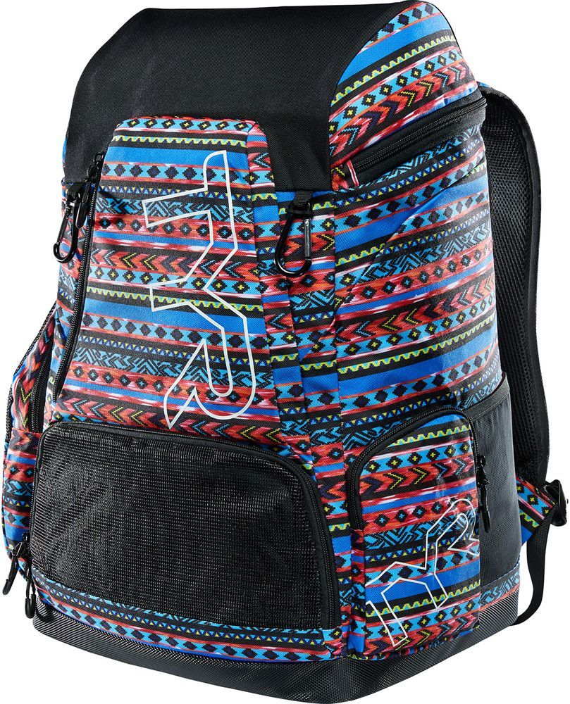 Tyr Santafe Alliance Backpack 45L (latbpsf960) in Multi