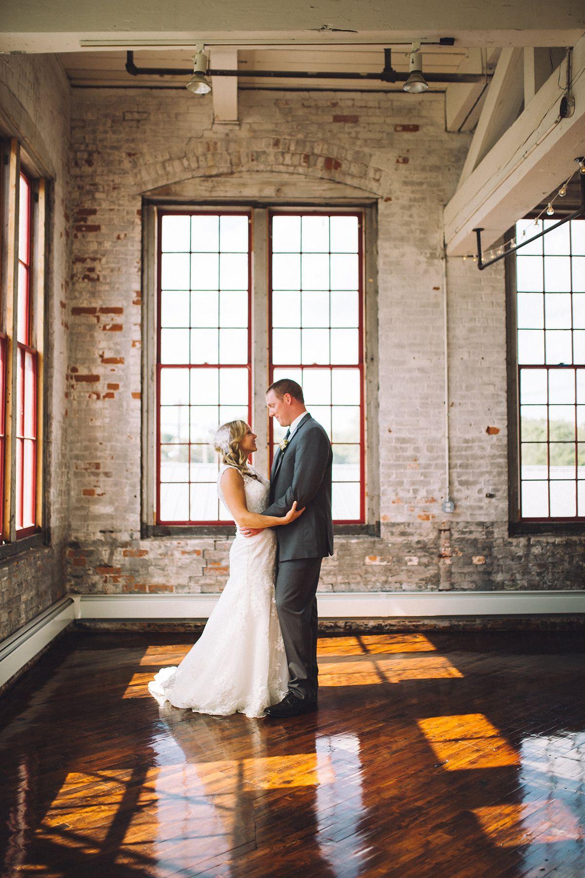 Geneva Ny Wedding Er Factory Danielle Liz Photography Seneca Lake