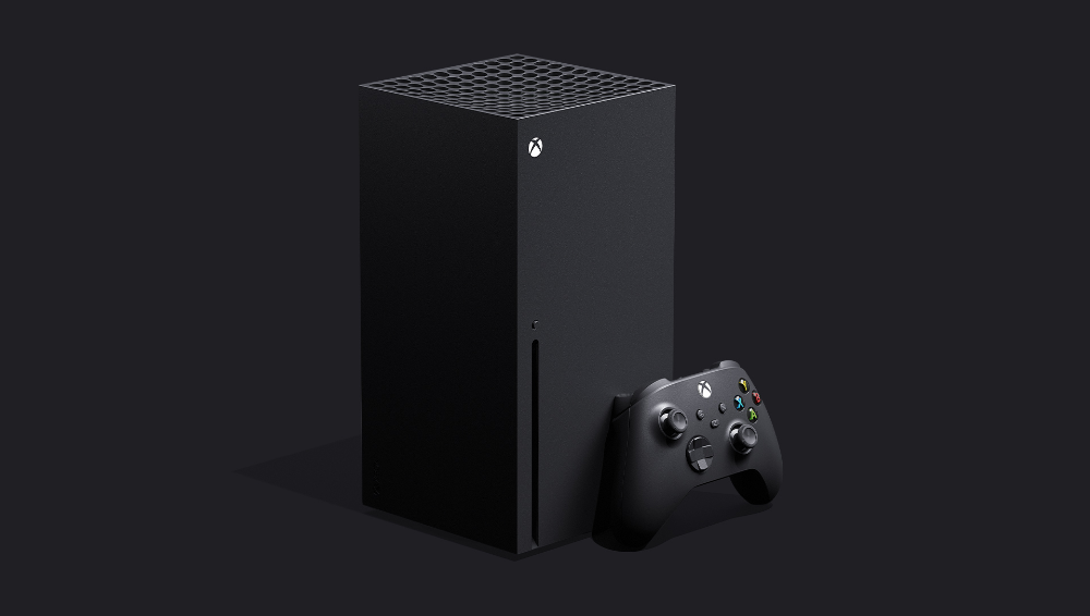 Xbox Series X Xbox For Jack For Christmas In 2020 Xbox Video Game Console Gaming Console