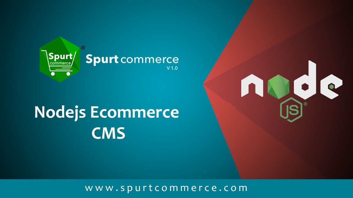 Looking for a high performing #eCommerce website, then, go