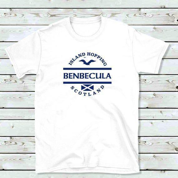 Benbecula tshirt/Scottish t-shirt/surfing Scotland/sailing Scotland/Scottish islands/Outer Hebrides/ #outerhebrides Benbecula tshirt/Scottish t-shirt/surfing Scotland/sailing Scotland/Scottish islands/Outer Hebrides/ #outerhebrides Benbecula tshirt/Scottish t-shirt/surfing Scotland/sailing Scotland/Scottish islands/Outer Hebrides/ #outerhebrides Benbecula tshirt/Scottish t-shirt/surfing Scotland/sailing Scotland/Scottish islands/Outer Hebrides/ #outerhebrides Benbecula tshirt/Scottish t-shirt/su #outerhebrides