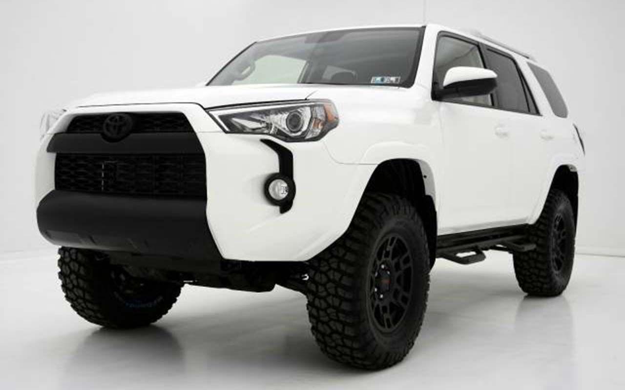 Nissan Xterra Sale Price >> 2018 4runner Redesign - http://www.2016newcarmodels.com/2018-4runner-redesign/ | Future Cars ...