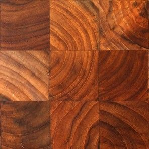 The New Kitchen Countertop Diy Wood Countertops Wood Countertops Kitchen Wood Countertops