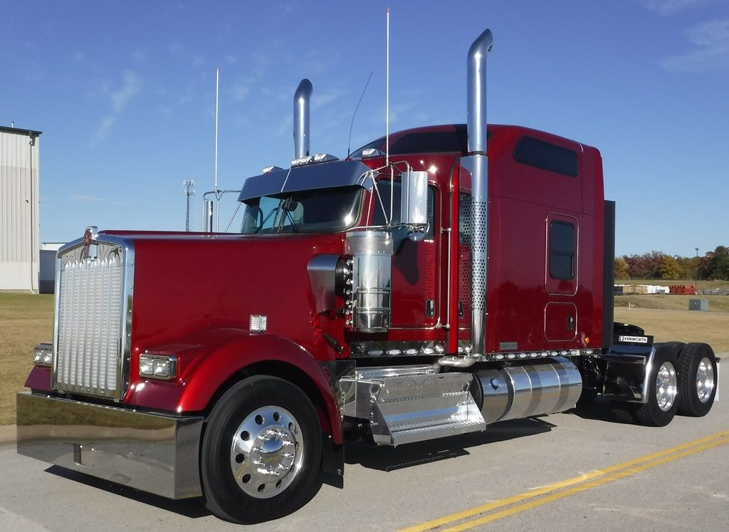 Pin By Max Smith On Trucks With Images Big Trucks Truck