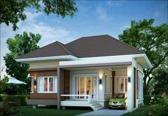 Home Designs Philippines House Design Small House Design Exterior Small House Design Plans