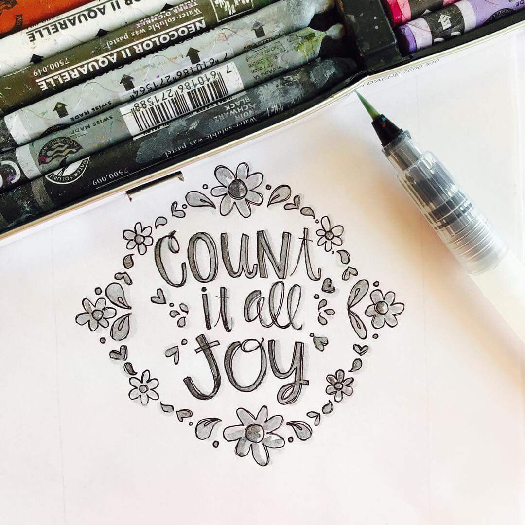 Pin By Michelle Durheim On Doodle And Sketch