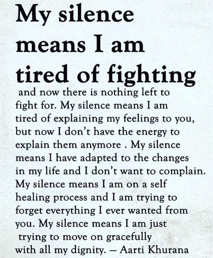 I M Tired Of Being Hurt And Let Down Positive Quotes Meaningful Quotes Words