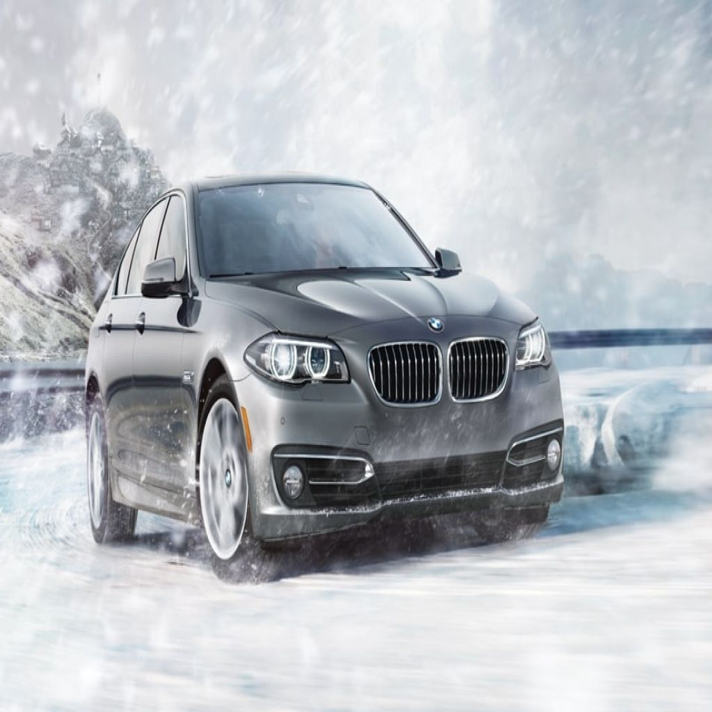 Best 2019 BMW Usa New Release