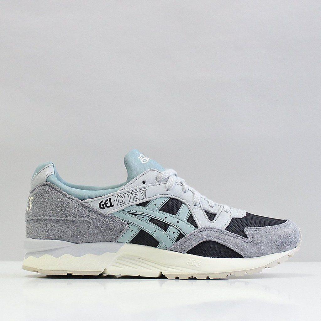Asics Gel Lyte V Shoes  6244c11cf