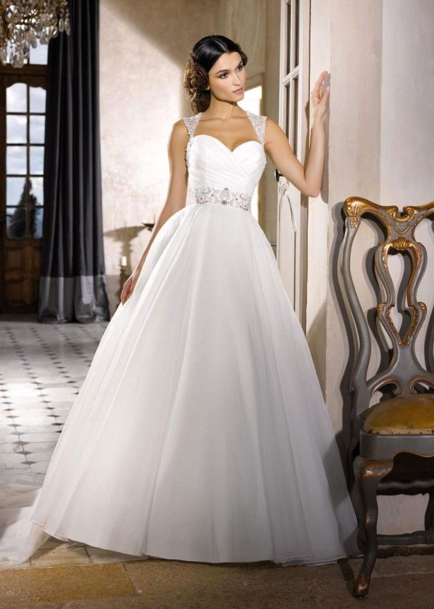 The sposa Group   Collection Miss Kelly