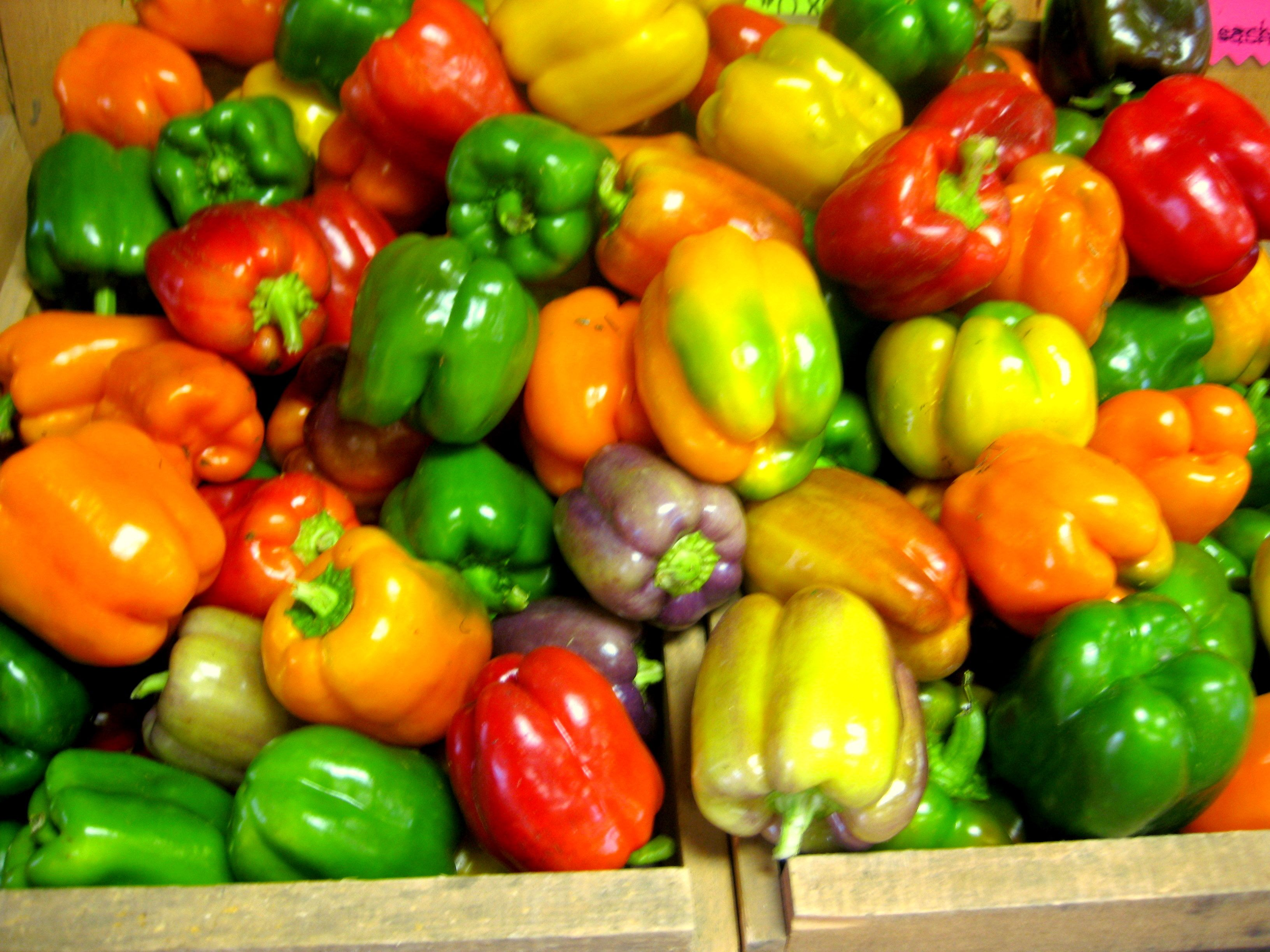 Mexican salsa Google Search (With images) Mixed vegetables