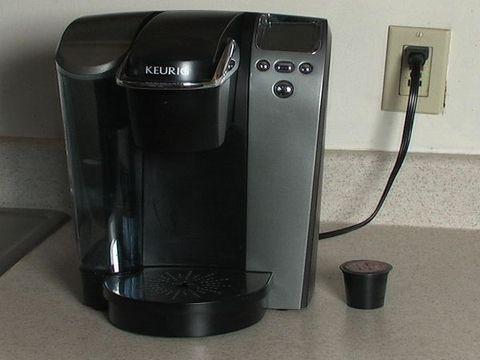 die besten 25 kaffee padmaschinen ideen auf pinterest kaffeemaschinen f r zuhause kaffee pod. Black Bedroom Furniture Sets. Home Design Ideas