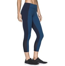 Under Armour Women's Shape Shifter Capris - Dick's Sporting Goods
