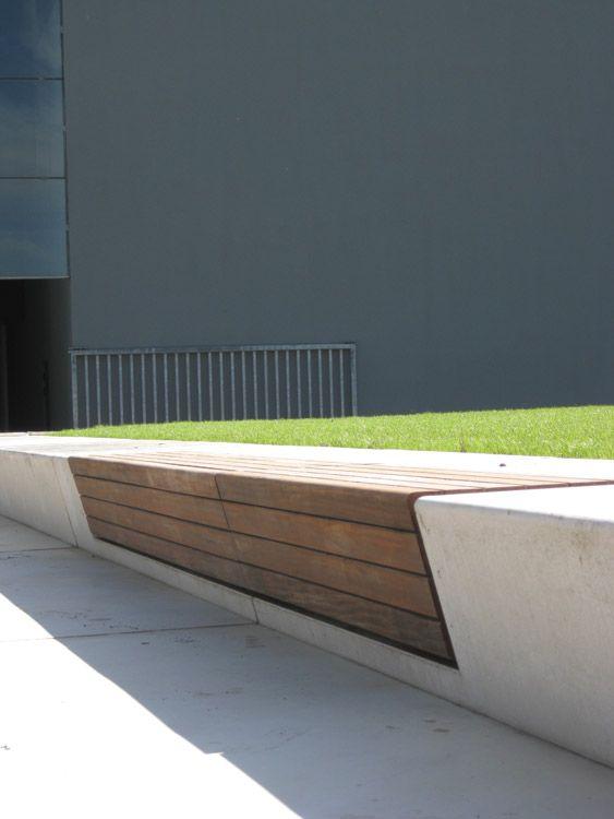 Storaa Stream Holstebro By Okra Landscape Architects Landscape Architecture Architecture Landscape Architect