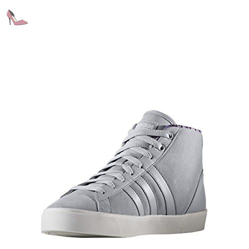 adidas Element Refresh M, Tongs Homme, Bleu/Vert/Blanc (Bleu Impact/Vert Impact/Blanc Footwear), 45 1/3 EU