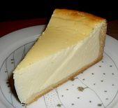 Käsekuchen aus Bayern – backen – #aus #Backen #Bayern #Käsekuchen