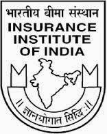 Recruitment For Associate Professor Professor In Insurance