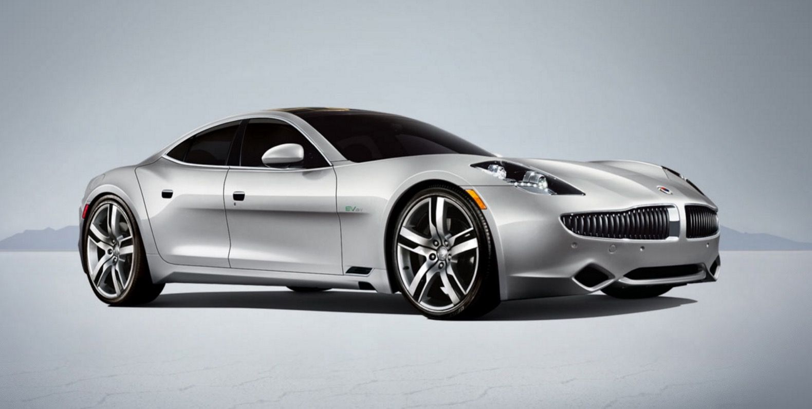 Production of the Fisker Karma could relaunch in mid-2016