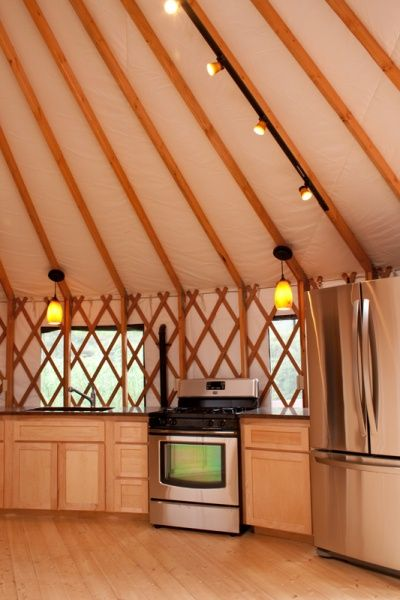 Yurt Forum A Yurt Community Building A Yurt Yurt Buy A Yurt Whether you want to buy, rent or build a yurt our advice is based on personal experience and conveyed from the heart with honesty and passion. yurt forum a yurt community