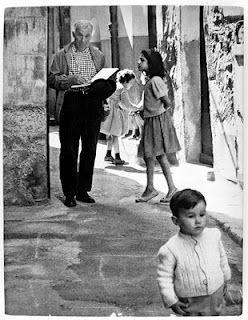 Image result for Izis -- Israëlis Bidermanas