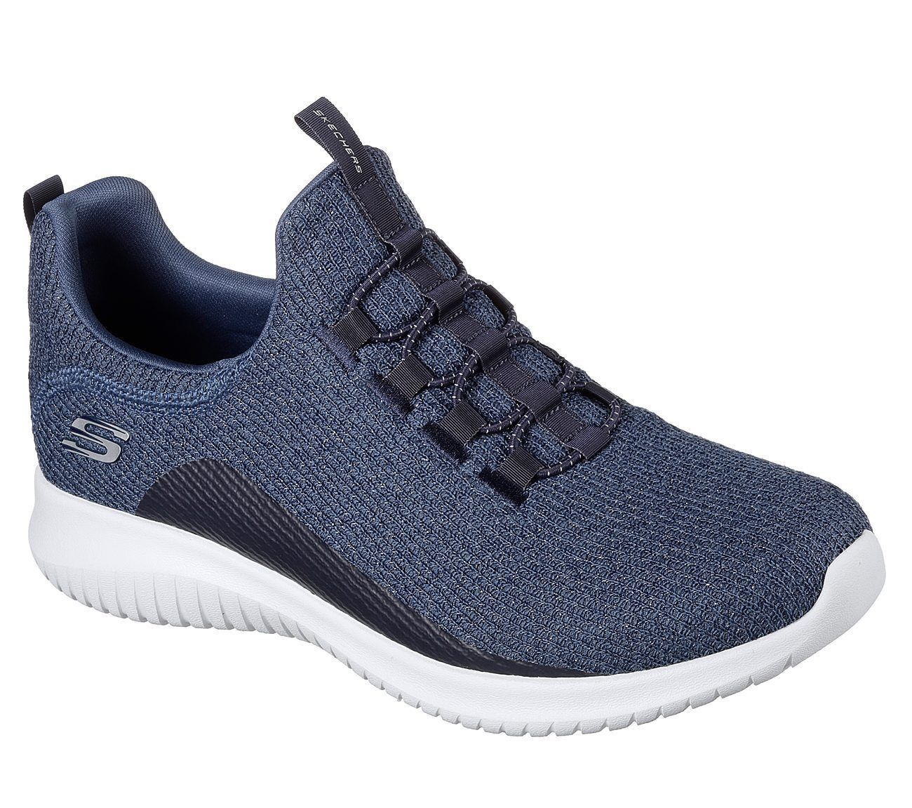 sketcher shoes memory foam
