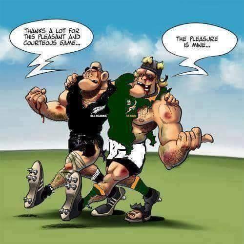 Sud-àfrica 18-20 Nova Zelanda #RWC2015 #RSA vs #NZL # ...