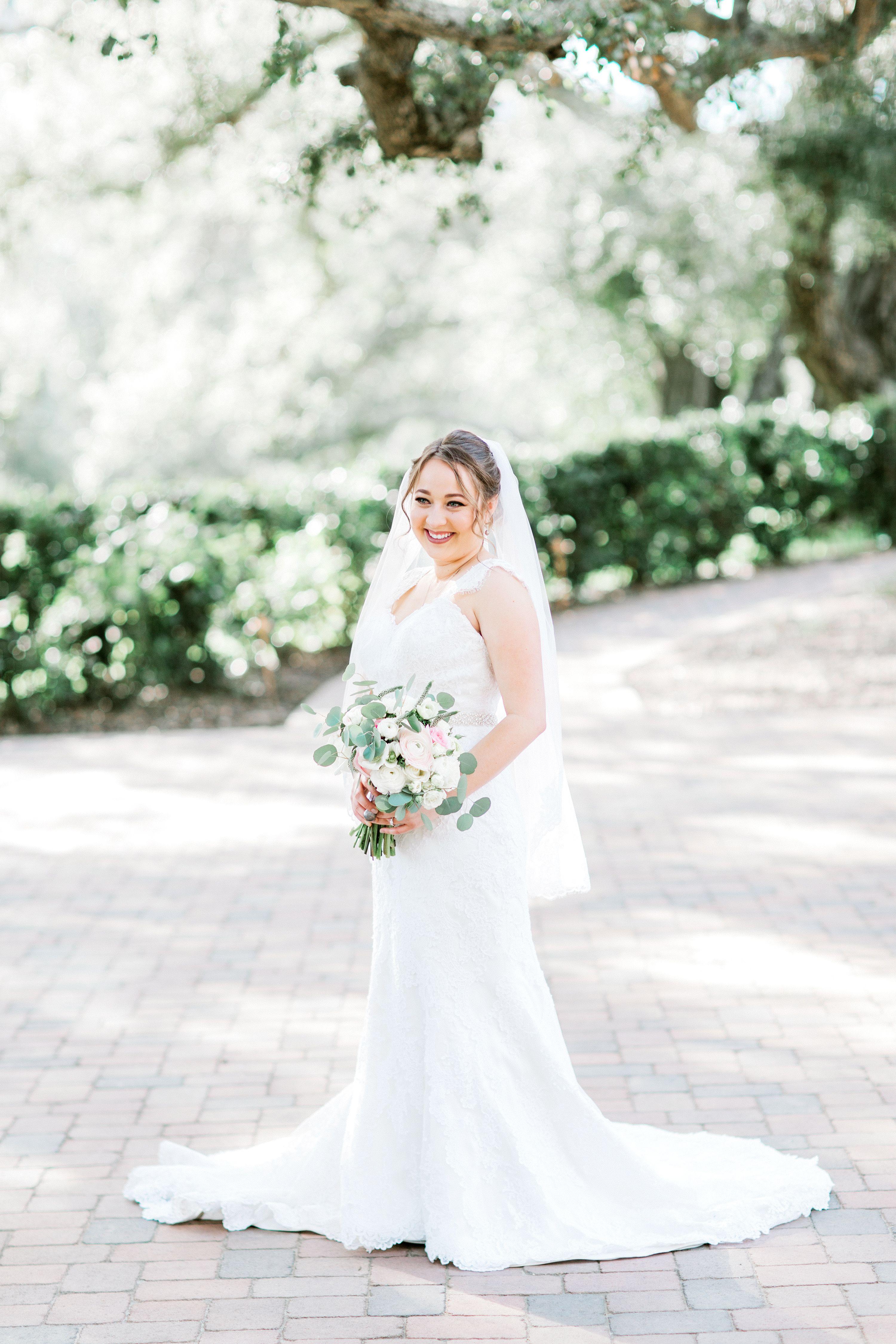 The bustle wedding dresses  Stella York at The Bustle Del Mar  Bustle Brides  Pinterest