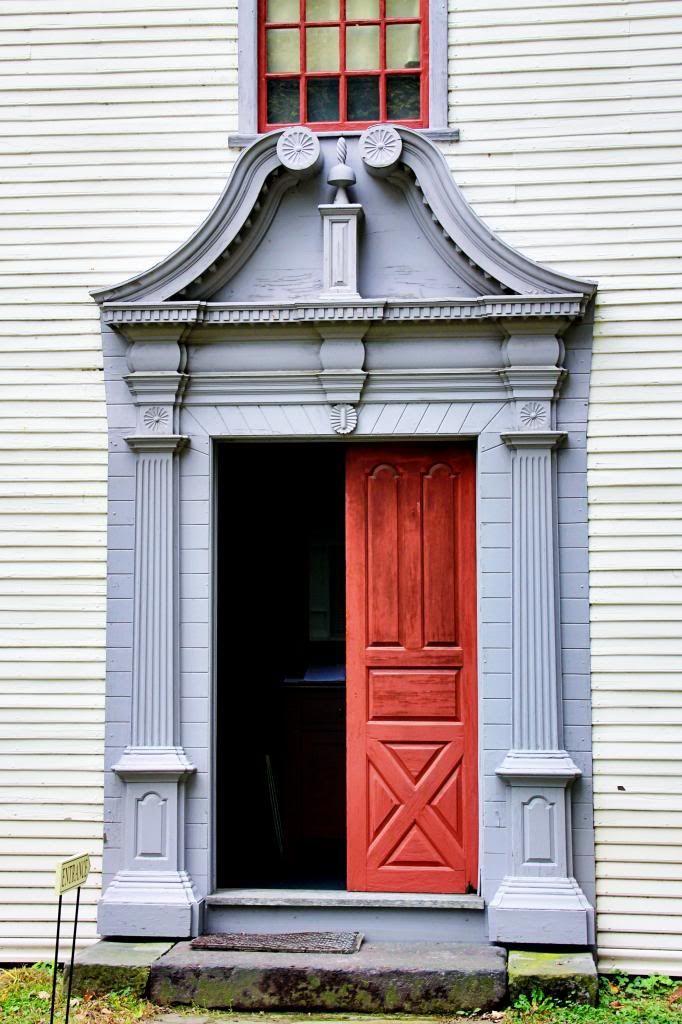 Old Deerfield Massachusetts door & Old Deerfield Massachusetts door | New England | Pinterest ...