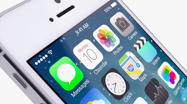 We are back with lessons on #Technology, and this time its on Tracking #iMessages!