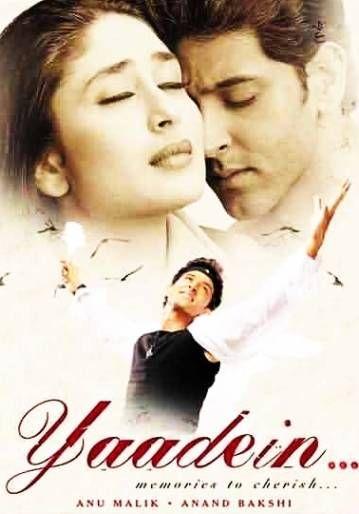 hindi movies download with english subtitles