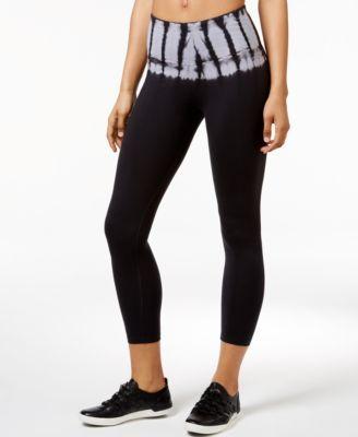 9a6f31cb66bac CALVIN KLEIN Calvin Klein Performance Leggings.  calvinklein  cloth    activewear