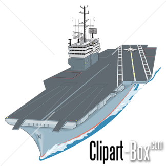 clipart aircraft carrier cakes pinterest aircraft carrier rh pinterest com Aircraft Carrier Silhouette Aircraft Carrier Outline