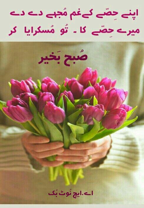 السلام عليكم ورحمة الله وبركاته ص بح ب خیر اے ایچ ن وٹ Urdu Poetry Urdu Quotes Poetry Quotes