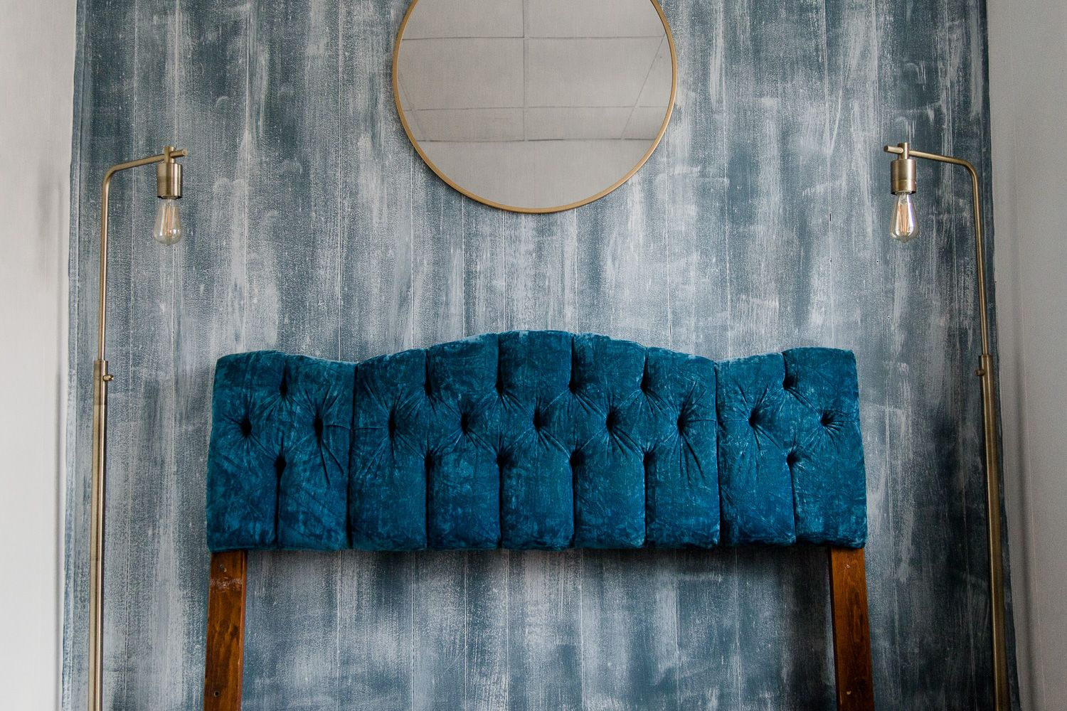 Wall Paint Styles: Pin By Lacie Davenport On House Things...