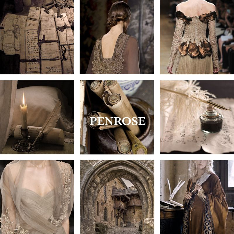 House Penrose, the Stormlands | Game of Thrones in 2019