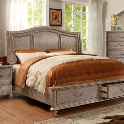rustic platform beds with storage. Beautiful Platform RusticNaturalToneWoodQueenStoragePlatformBed Intended Rustic Platform Beds With Storage D