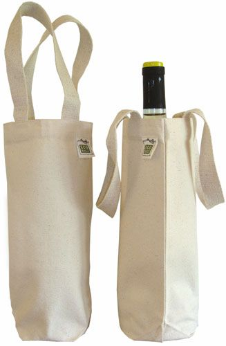 eco bag wine tote in bulk these would cost 5 each we could silk