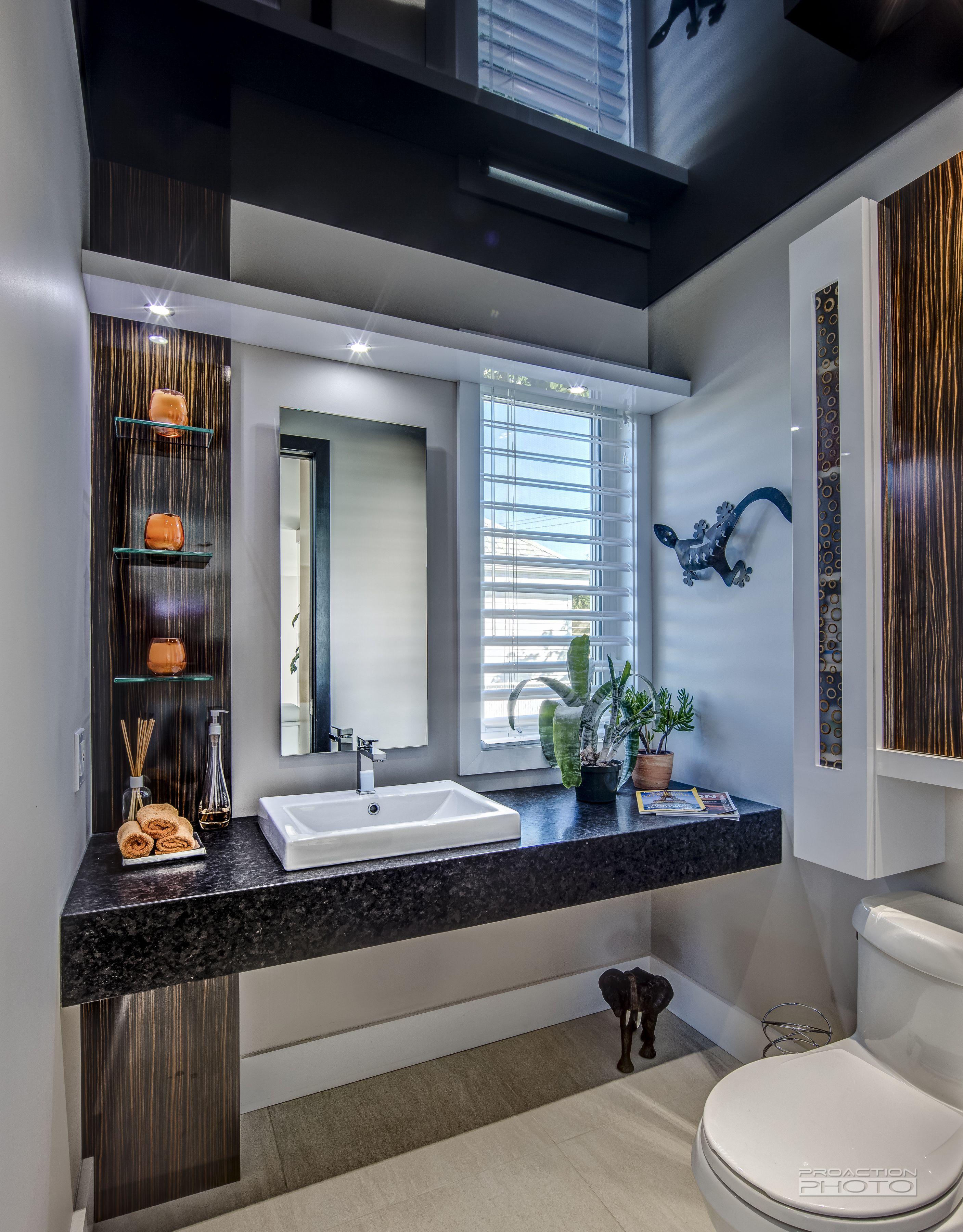 Salle De Bain Antibes Épinglé par sanfacon design sur salles de bain