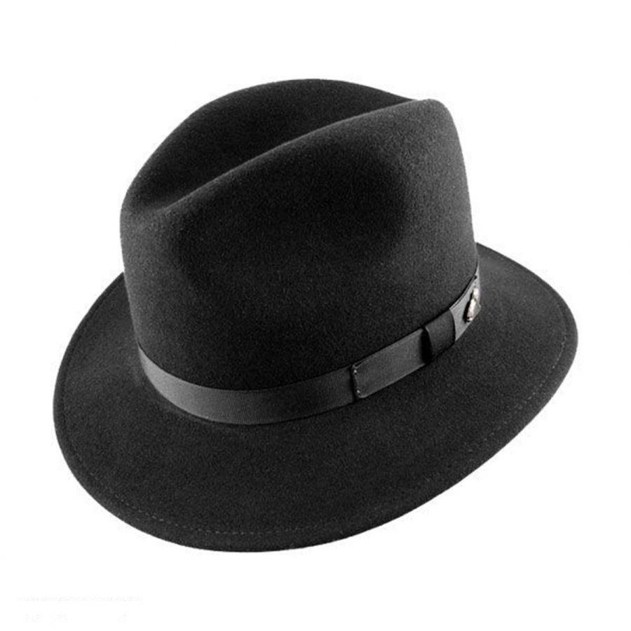 fedora hats  28160347e73