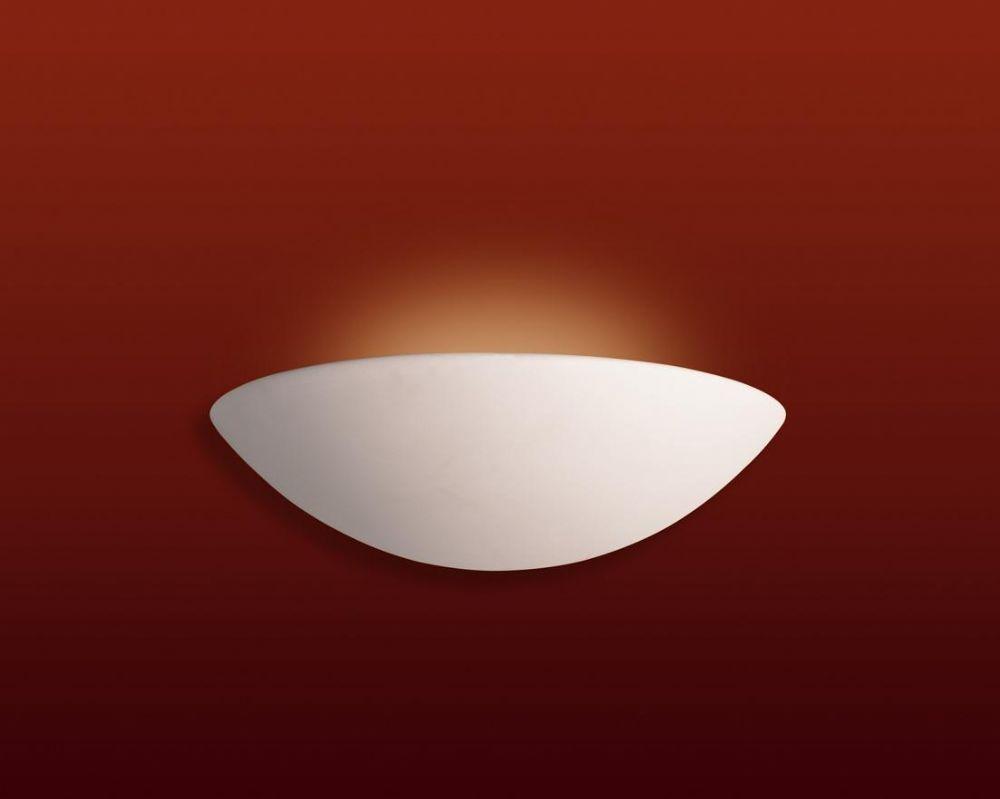 Ceramic C309 Wall Uplighter Firstlight Lighting Products Luxury Lighting Wall Uplighters Wall Lights