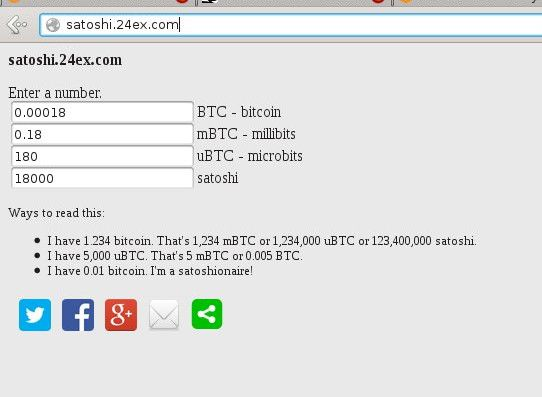 Cointiply Bitcoin Faucet - Earn Free Bitcoin