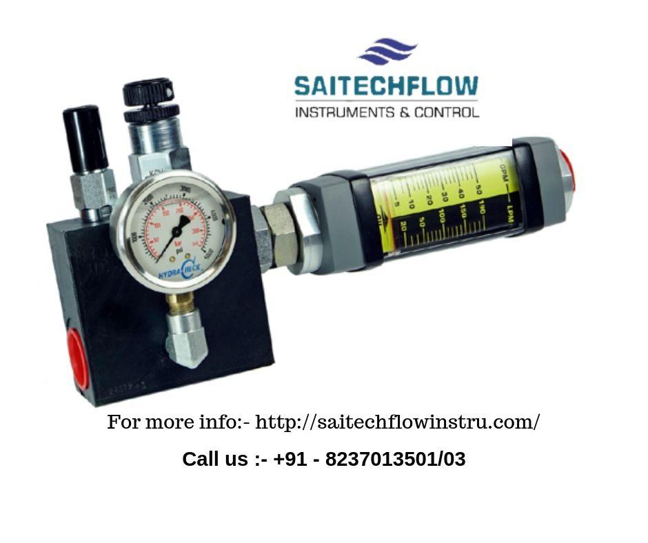 Pin On Http Saitechflowinstru Com