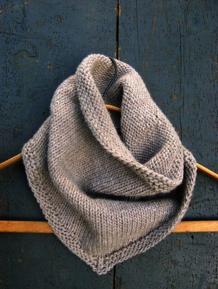 tutorial here: http://www.purlbee.com/the-purl-bee/2011/10/11/sweet-stitching-with-erin-bandana-cowl.html