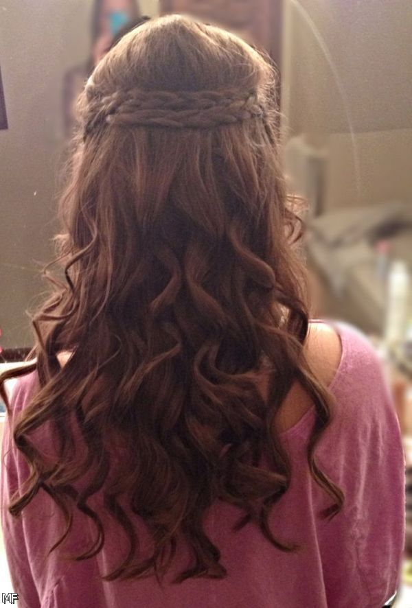 wpid-Prom-Hairstyles-For-Long-Hair-With-Braids-And-Curls-2015-2016