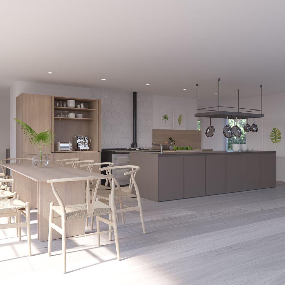 Ungewöhnlich Küche Designer Jackson Ms Zeitgenössisch - Ideen Für ...