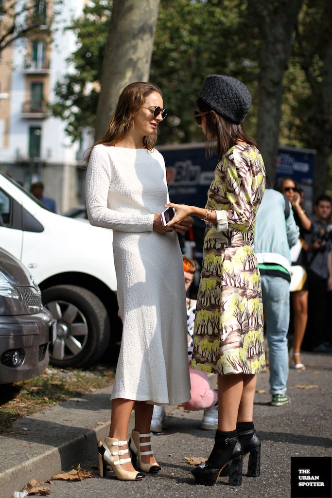 street style moments #style #fashion