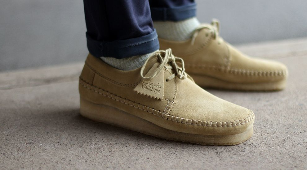 Colorado Mens Shoes Melbourne
