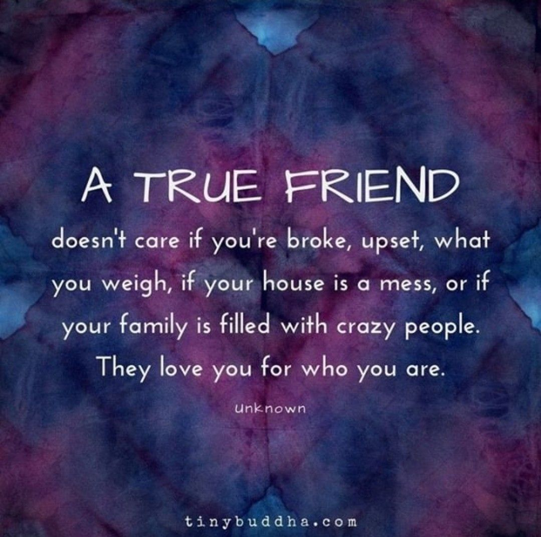 Pin By Franie M On Friendship Connections True Friends Quotes Friends Quotes Best Friends Quotes