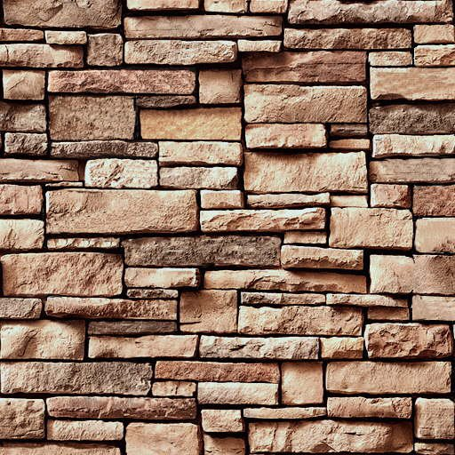 Stone Wall Texture Sketchup Warehouse Type037 Sketchuptut Unofficial Resource Site For Google Sketchup Textures Textured Walls Stone Wall Texture