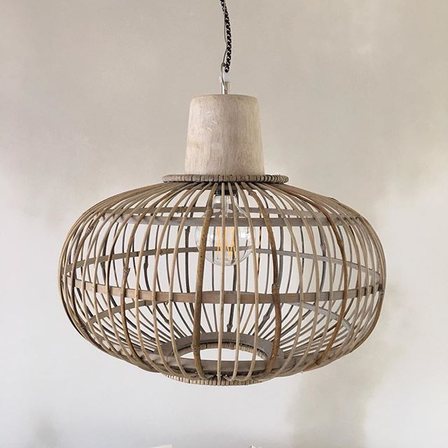 hanglamp kwantum wonen pinterest hanglamp lampen en huiskamer